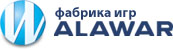 Видеокурс Взлом игр от ALAWAR