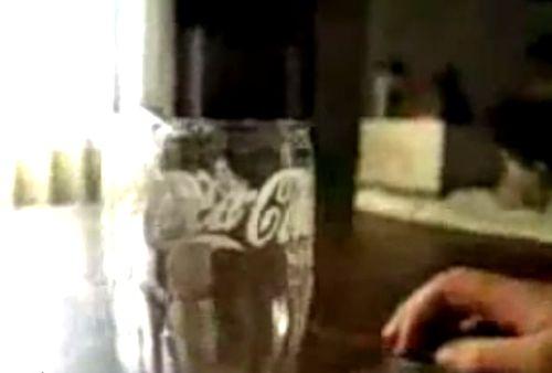 Видеокурс Как разрезать бутылку